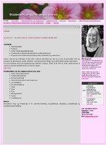 Eksistentiel Krop- og Psykoterapi v. Gerda Beck